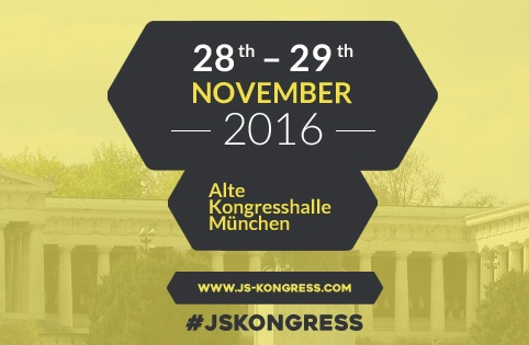 jskongress-header